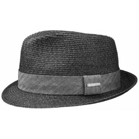 Trilby Sombrero Toyo