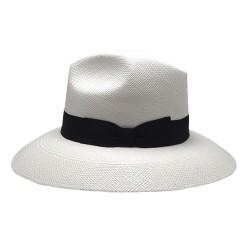 Fairfield Sombrero Panama...