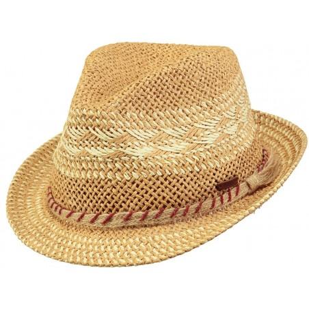 Venture Hat