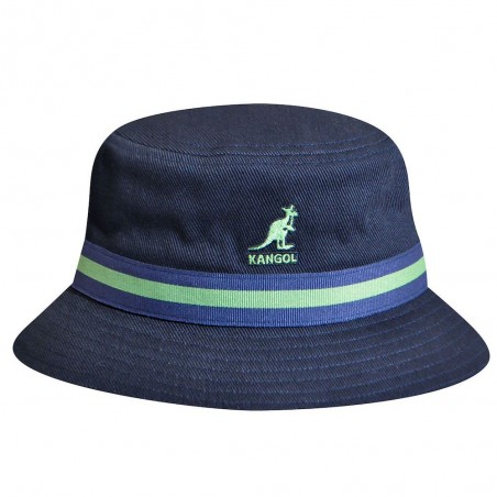 Stripe Lahinch Sombrero