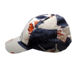 Freyburg Beisbolera Textil