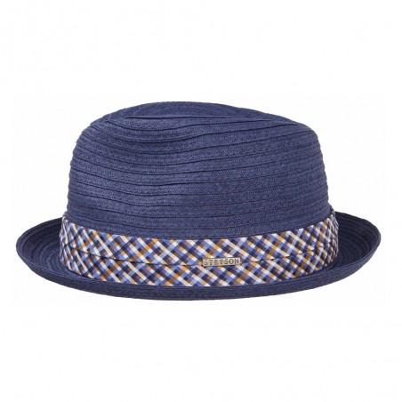Scriba Sombrero Toyo