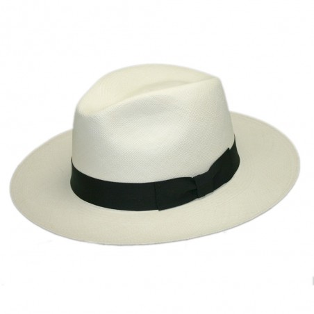 Westport Sombrero Suprem Panama Ala Ancha