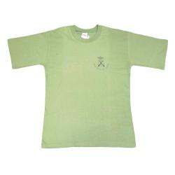 Camiseta Infanteria Marina