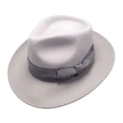 Torrox Sombrero Plyfelt Ala...