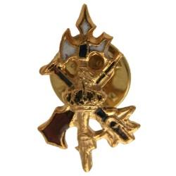 Insignia Legion