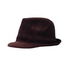 Tiziano Sombrero Pana Ala...