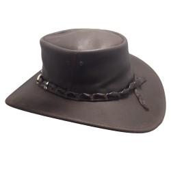 Crock Hunter Sombrero...
