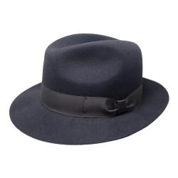 Harlem Sombrero Clasico...
