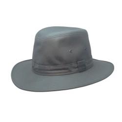 Brisbane Colamtex Sombrero...