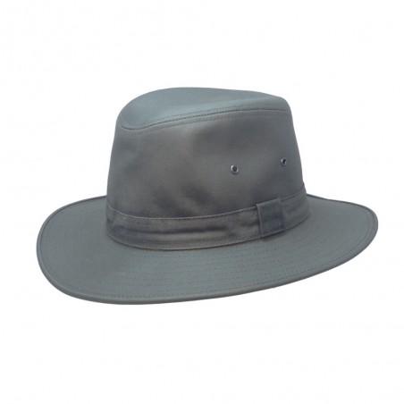 Brisbane Colamtex Sombrero Impermeable