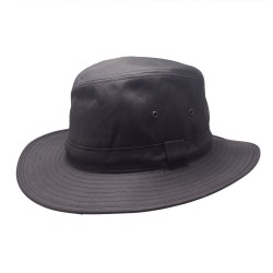 Brisbane Cortez Sombrero...