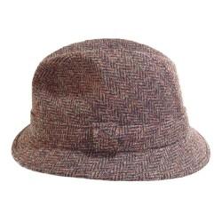 Corning Sombrero Lana Ala...