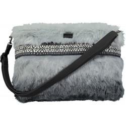 Amur Bag