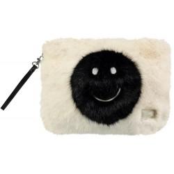 Polare Bag