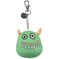 Monster Hanger