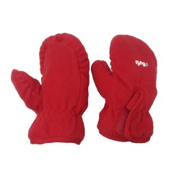 Fleece Mitts Infants