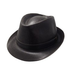 Nashville Sombrero Casual