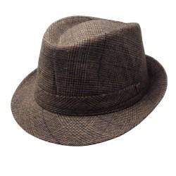 Cleveland Sombrero Casual