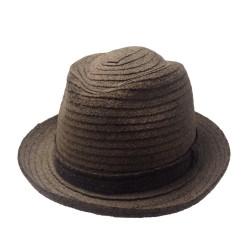 Casual Sombrero Chinilla