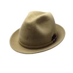 Lobito Lagomarsino Sombrero...