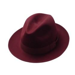 Arlington Sombrero Ala...