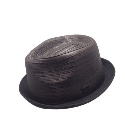 Fairfax Sombrero