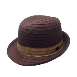 Sid Sombrero