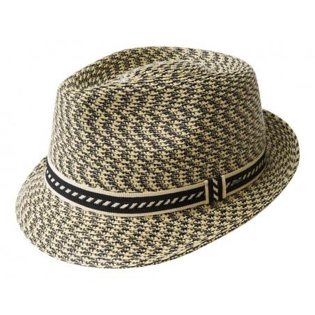 Mannes Sombrero Trilby