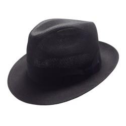 Pireo Sombrero Ala Corta...