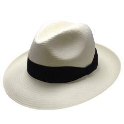 Floero Sombrero Ala Ancha...
