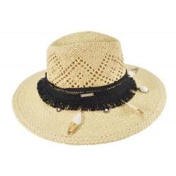 Picher Sombrero Papier Ala...