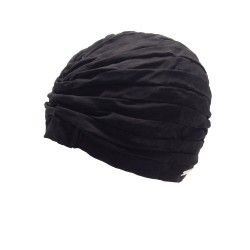 Rastow Turbante