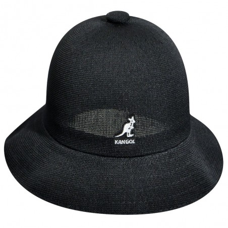 Tropic Casual Sombrero