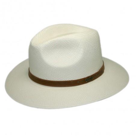 Trinity Sombrero Aventura Panama Ala Ancha