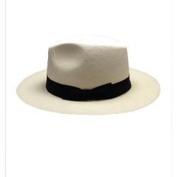 Cabool Sombrero Clasico...