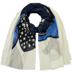Moselle Scarf