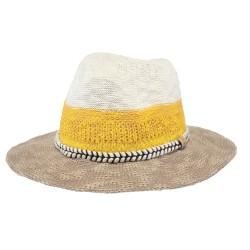 Ortega Hat