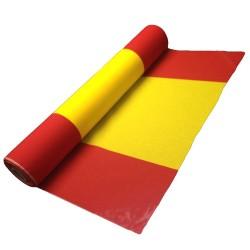 Tela Bandera de España x...