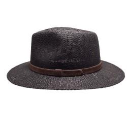 Seaside Sombrero Toyo Ala...