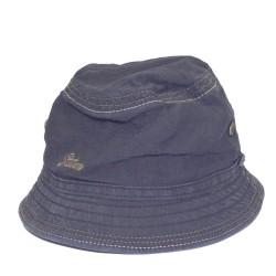 Leclaire Sombrero Algodón
