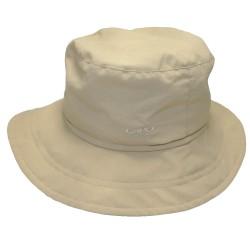 Trekking Hat Sombrero
