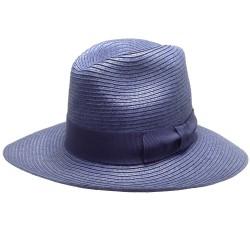 Yakima Sombrero Ala Ancha