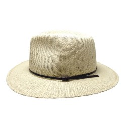 Albuquerque Sombrero Toyo...