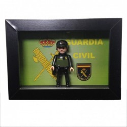 Click Guardia Civil c/Marco