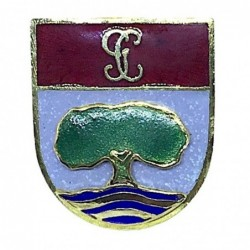 Emblema Titulo Proteccion...