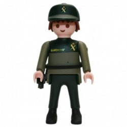 Click Guardia Civil