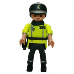Click Guardia Civil Trafico