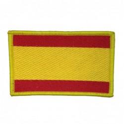 Bandera España Brazo Sin...
