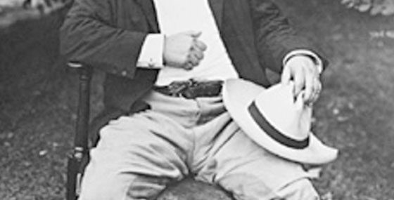 historia sombrero panamá